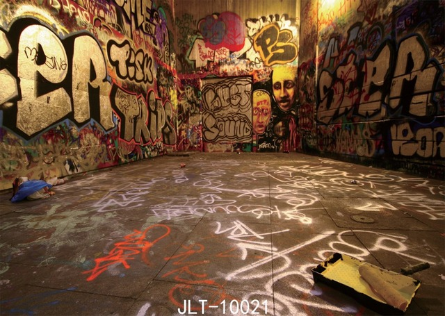 Graffiti background photography backgrounds for photo studi graffiti background photography backgrounds for photo studi backgrounds for photo studio photography studio backdrop voltagebd Image collections