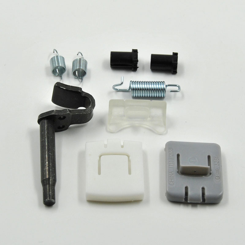 Price Spring Clip Fasteners at Factory Price | Aliexpress.com
