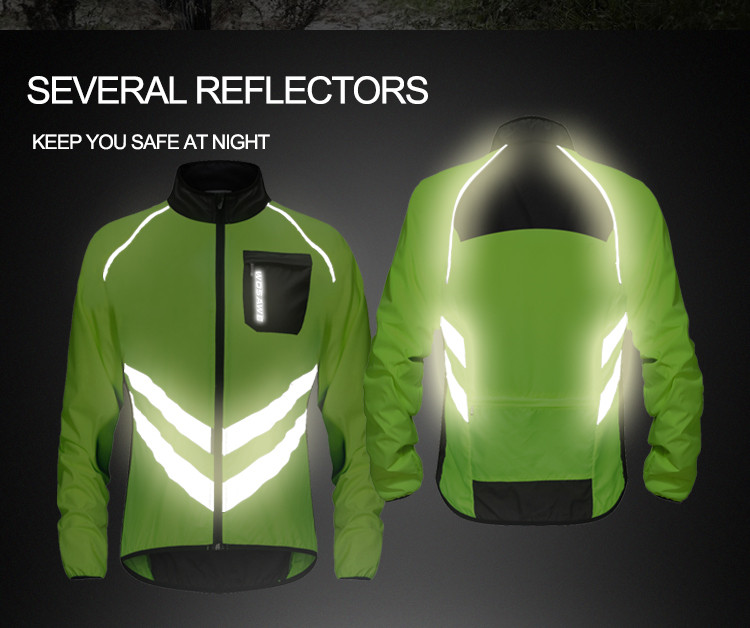 BL218-cycling-jackets_03