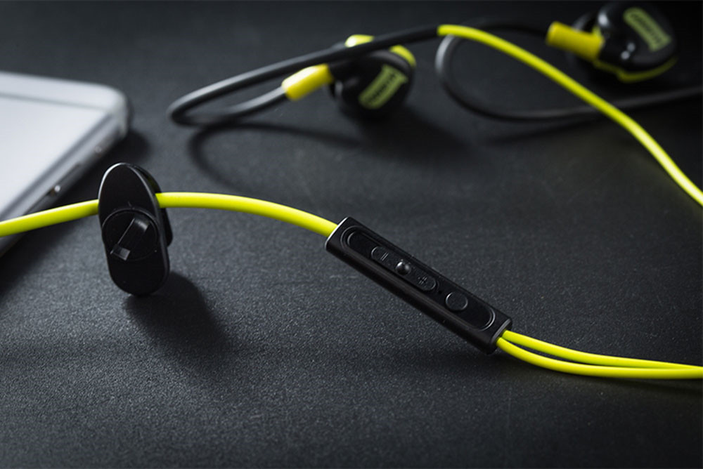 sport headphone with mic  (11)