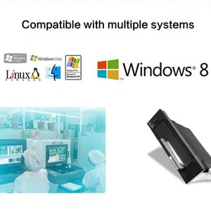 "Image 2 - SATA פנימי מגש פחות נייד מתלה עבור 2.5 ""או 3.5"" SSD HDD כונן קשיח לוח אם מארז"