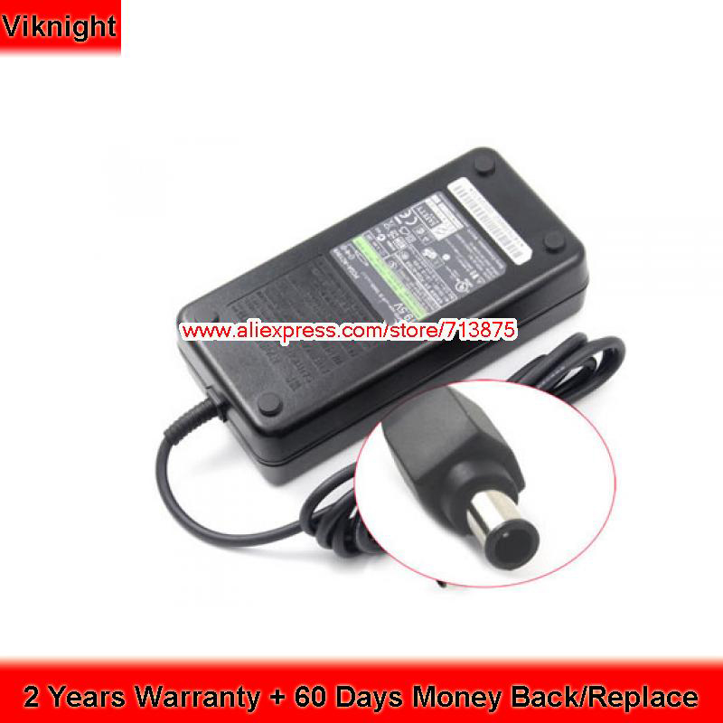 19.5V 7.7A Ac Adapter for Sony Vaio VPCL2 24 PCG VGP-AC19V18 VGC-JS Series