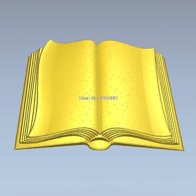 Libro De Talla Figura