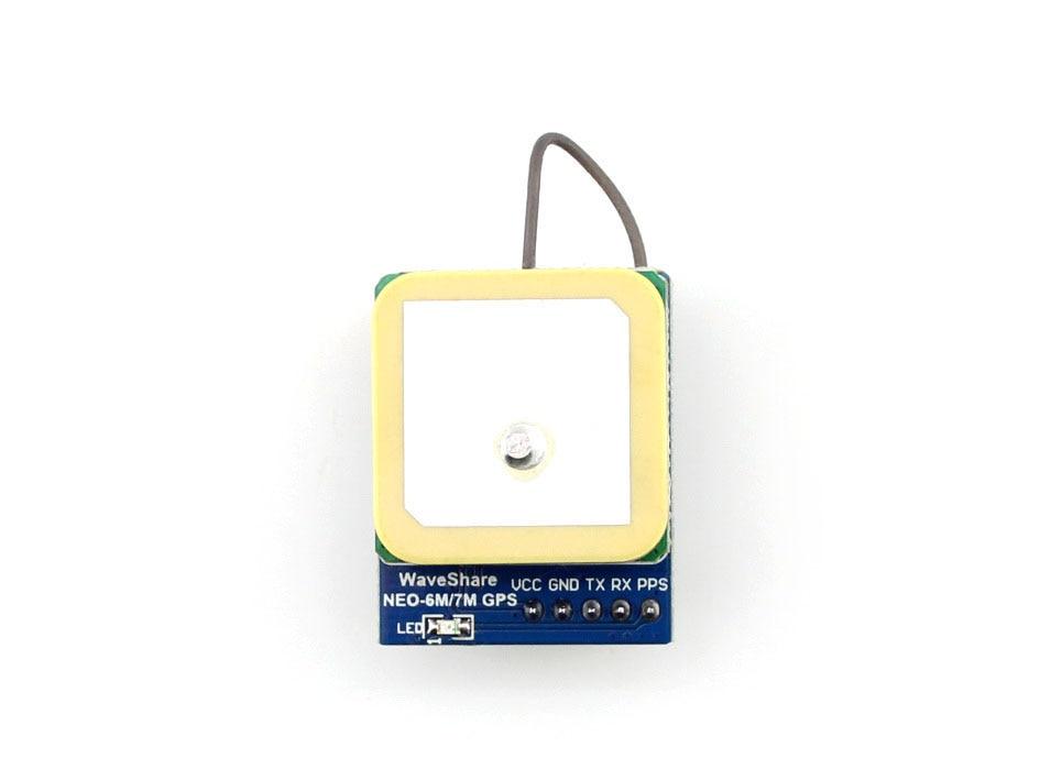 module UART GPS NEO-7M-C (B) = GPS UART Module NEO 7M C Development Board Kit Straight Vertical Pin Header xilinx fpga development board xilinx spartan 3e xc3s250e evaluation board kit lcd1602 lcd12864 12 modules open3s250e package b