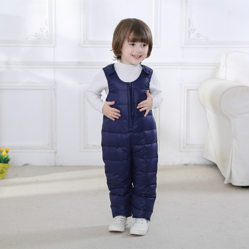 baby girl jumpsumpsuit newborn baby clothes connection cotton bady suit cuit cartoon long-sleeved clothes in winter winter baby upset two more cotton suit newborn baby girl clothes baby girl clothes newborn outfit baby girl clothes