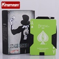 Stage Cards clip Stage Manipulation Card Device Playing Card Holder Magic Props Magic Toys Magic Tricks