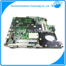 Available Laptop Motherboard For Asus F5N Mainboard