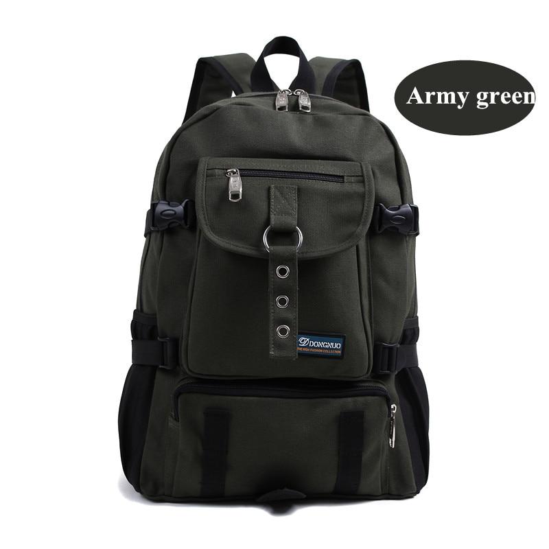 Escursione Bag Bug Assault Esterno Campeggio Di Military green Tactical Zaino Molle Per gray Black Alpinismo Impermeabile khaki Esercito Out Pack FzSzqw7