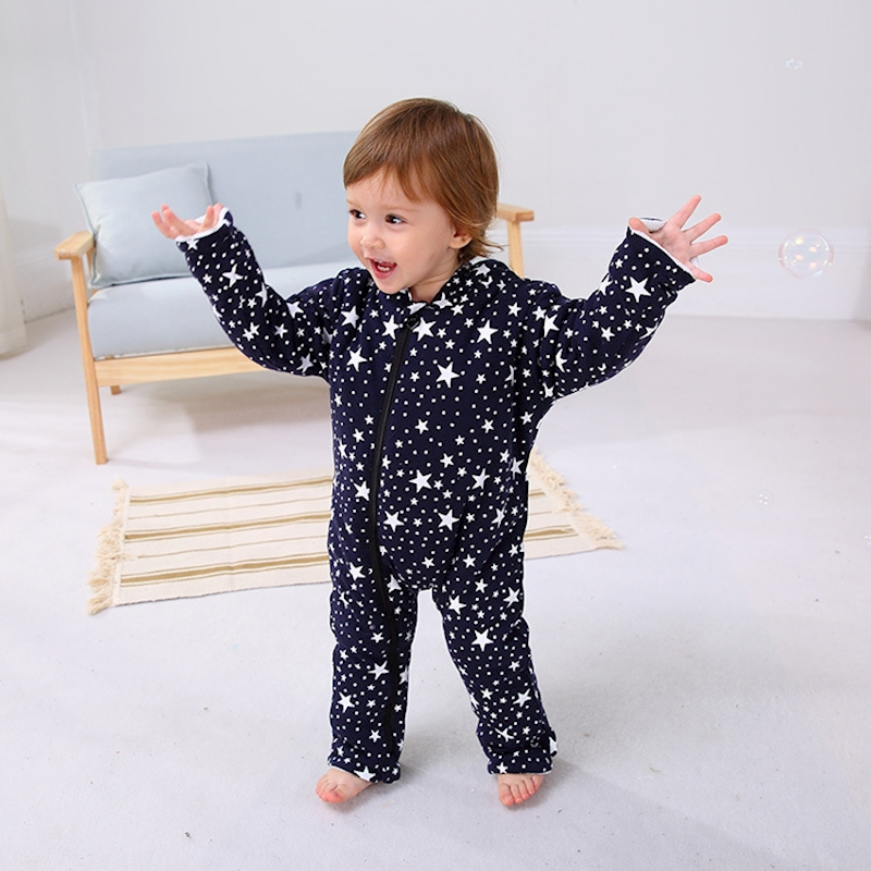 Myudi-2017-Warm-Baby-One-Piece-Romper-Boy-Girls-Star-Coat-Newborn-Cotton-Padded-Thick-Bodysuit-with-Wizard-Hat-For-Toddler-1