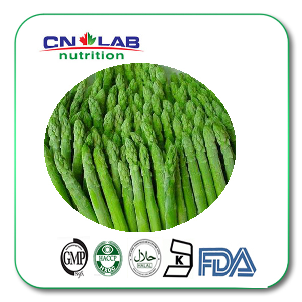ФОТО  hot selling 1kg/lot High Quality Herbal Powder Asparagus Powder from Asparagus Root best price