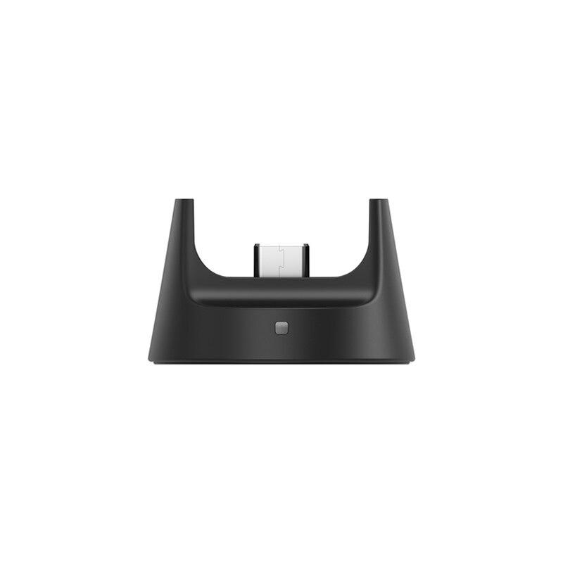 EN STOCK! Module sans fil de poche d'origine DJI Osmo USB-C Port charge accessoire de connexion - 2