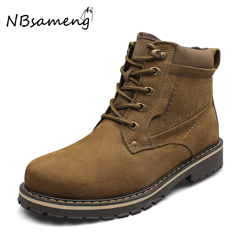 Online Get Cheap Waterproof Work Boots -Aliexpress.com | Alibaba Group