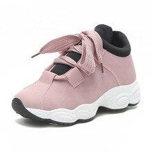 New Women Shoes 2019 Women Vulc