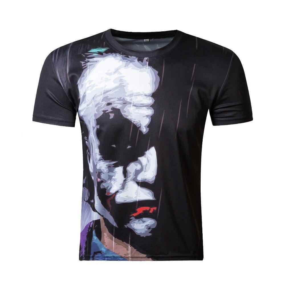 Shirt design brands - Half Shirt Brands Design