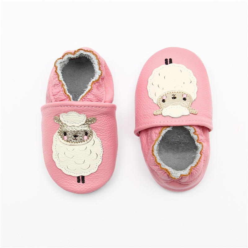 Vovotrade Newborn Baby Girls Floral Print Winter Warm Boots First Walkers Shoes Toddler Shoes