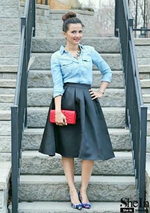 skirt141230501 (1)