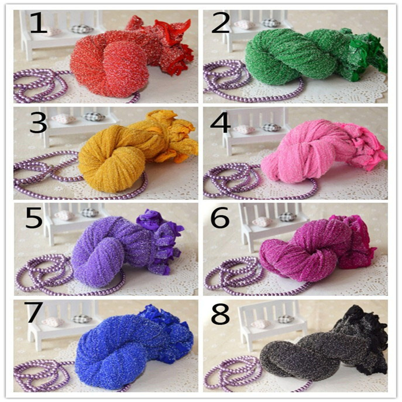 Handmade Crafts For Sale