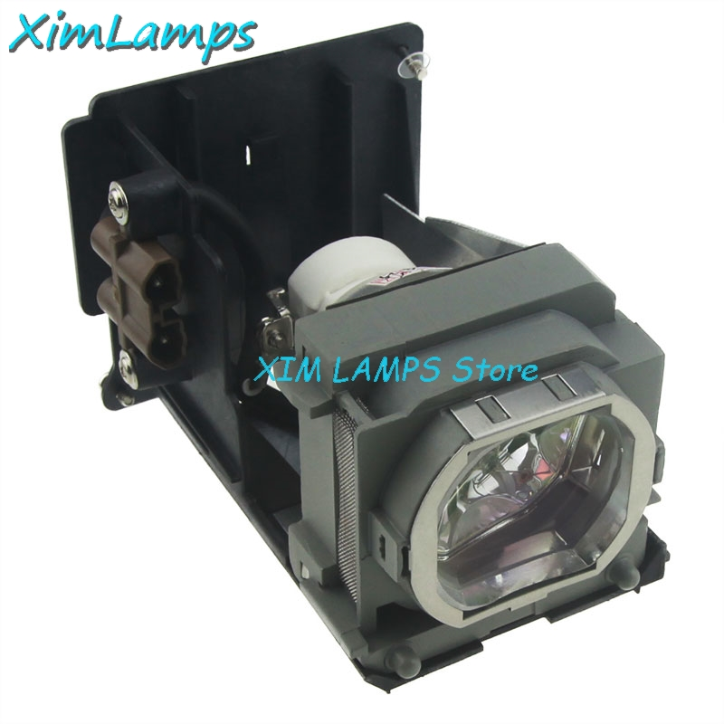 VLT-HC7000LP Projector Lamp with Housing Hot Module for MITSUBISHI HC6500 / HC6500U / HC7000 / HC7000U