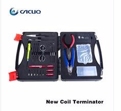 coil tool