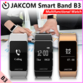 Jakcom B3 Smart Watch New Product Of Smart Watches As Beanies With Headphones Bluetooth Hat Battery Heated Gloves