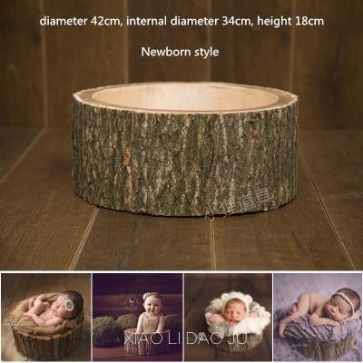 Children photography props  Basket  One hundred day neonatal photography   props   Photography props  New patter #251 morais r the hundred foot journey