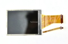 1000D LCD Display Screen Of Back Cover Camera Repair Part For Canon