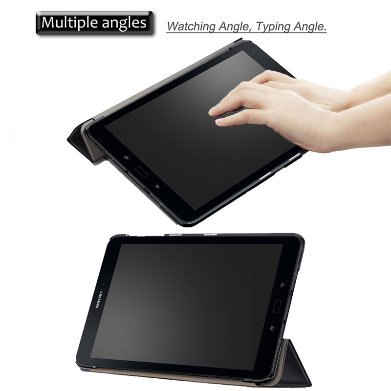 case tablet s3