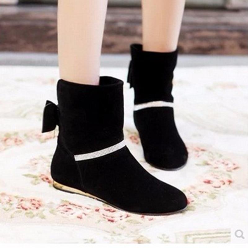 Popular Glitter Girls Boots-Buy Cheap Glitter Girls Boots lots ...