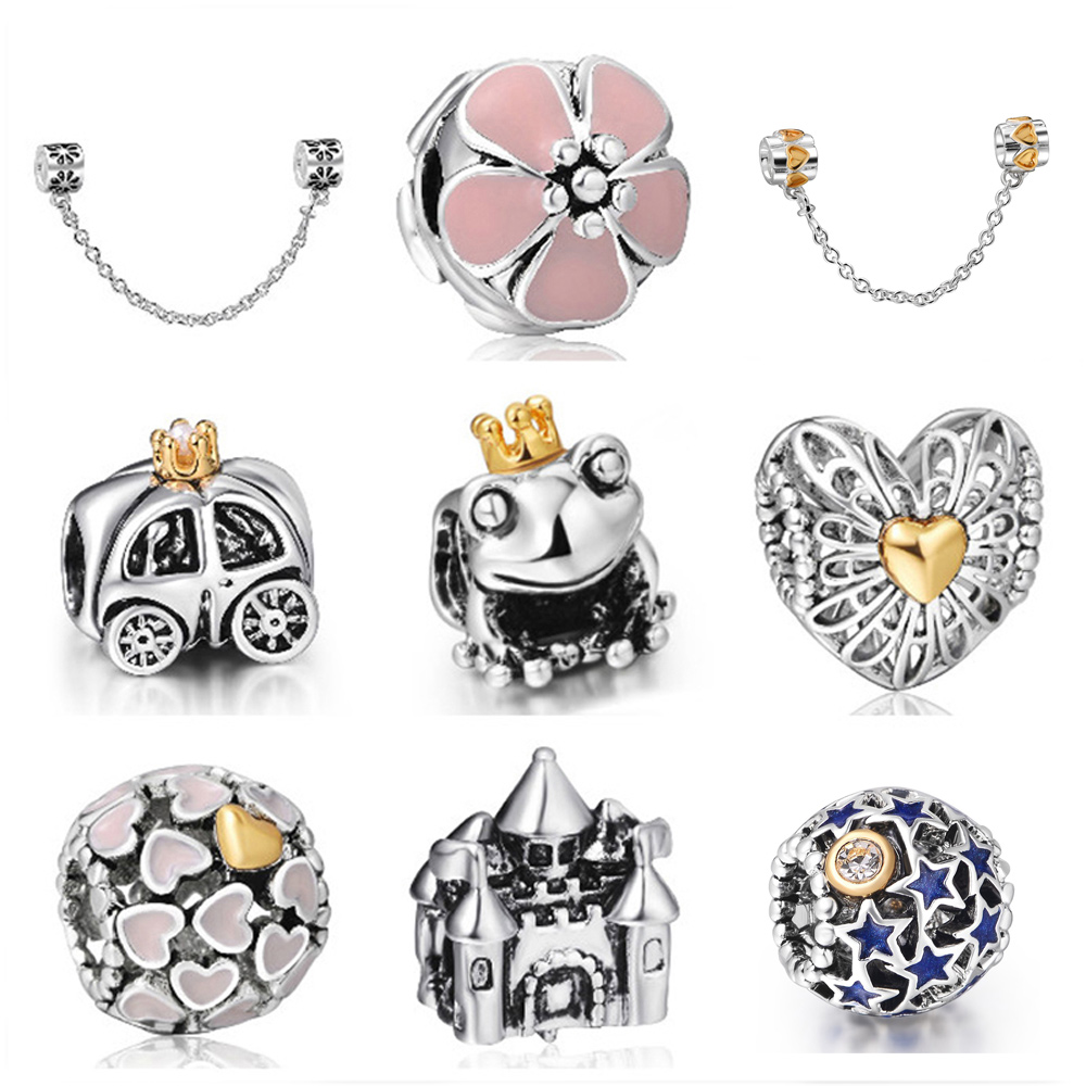 silver castle reviews - online shopping silver castle reviews on