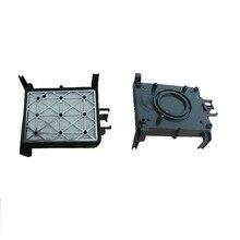 1pcs Solvent cap top For Epson 7880 9880 7450 9450 7400 9400 7800 9800 9450 cap station цена