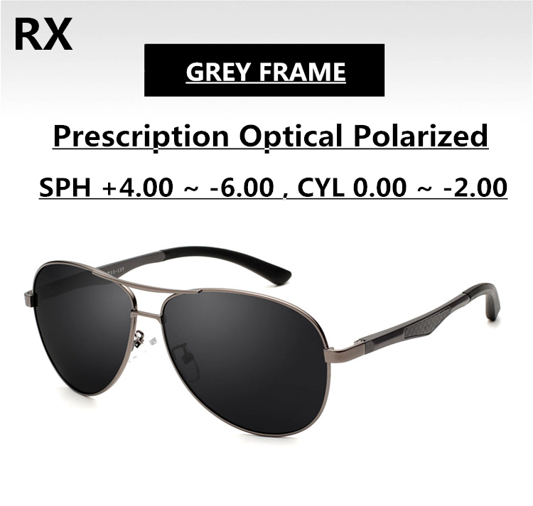 Ar Series Custom Prescription Sunglasses Exia Power 39 Optical Cr 499 Kd 101 1 Index Coatings hrCdtxQsB