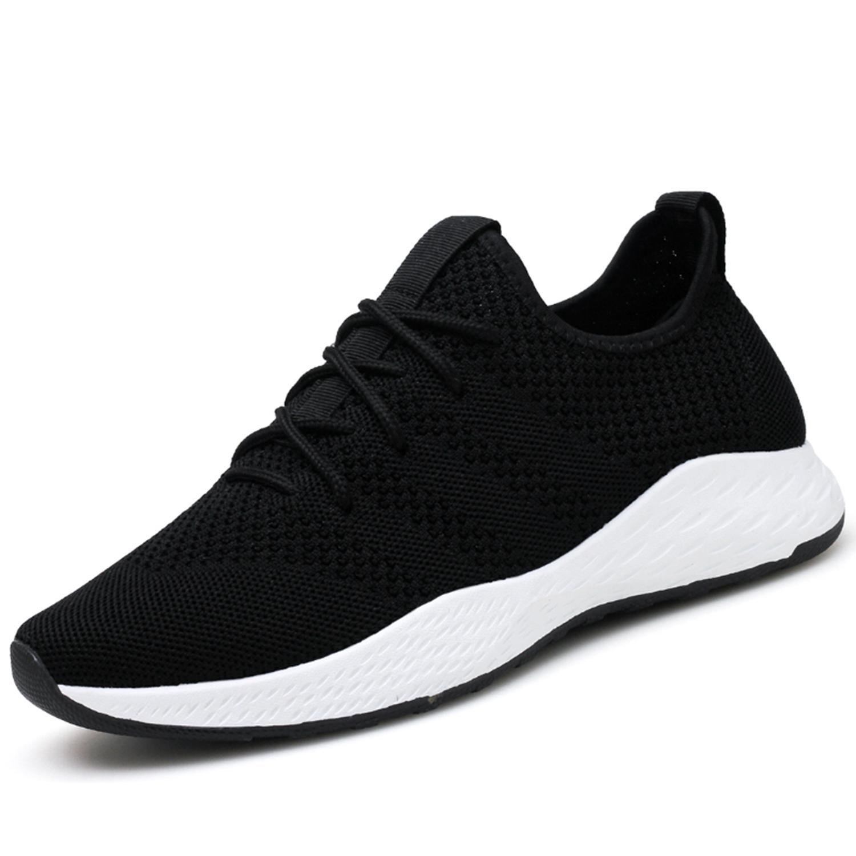 6ccd4b7c Tipo de zapato Atlético: zapatillas para correr. Peso del paquete: 0,7 kg.  Tamaño del paquete: 30 cm x 25 cm x 15 cm. Lista de embalaje: un par de  zapatos