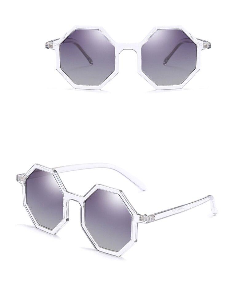 octagon sunglasses 4026 details (4)
