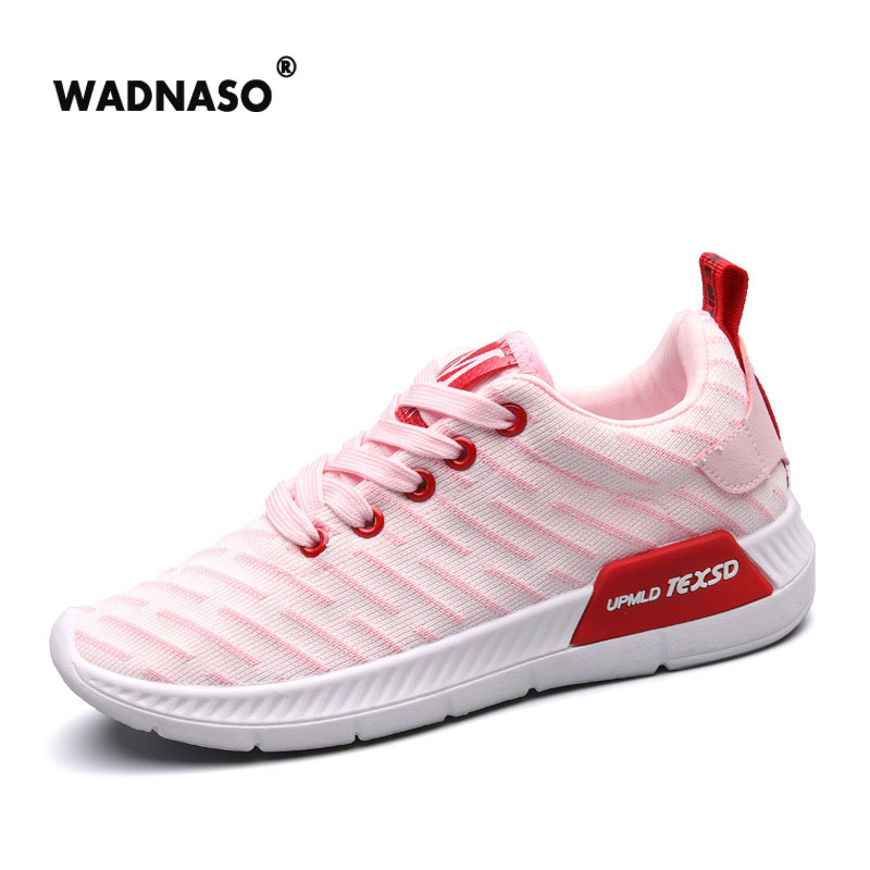 2017 Women's Air Mesh Sneakers breathable flat platform shoes Female Sneakers fashion casual shoes for girls air  tenis boots fashion embroidery flat platform shoes women casual shoes female soft breathable walking cute students canvas shoes tufli tenis