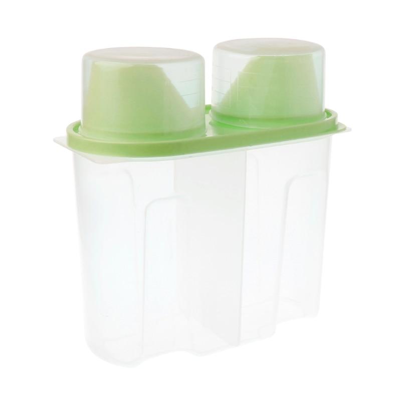 Plastic Kitchen Food Cereal Grain Bean Rice Storage Box Case Container  Dispenser W15 In Storage Boxes U0026 Bins From Home U0026 Garden On Aliexpress.com  | Alibaba ...