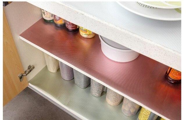 Kühlschrank Pad : Kühlschrank matfree helle bakterien das verbot tischsets waschbar