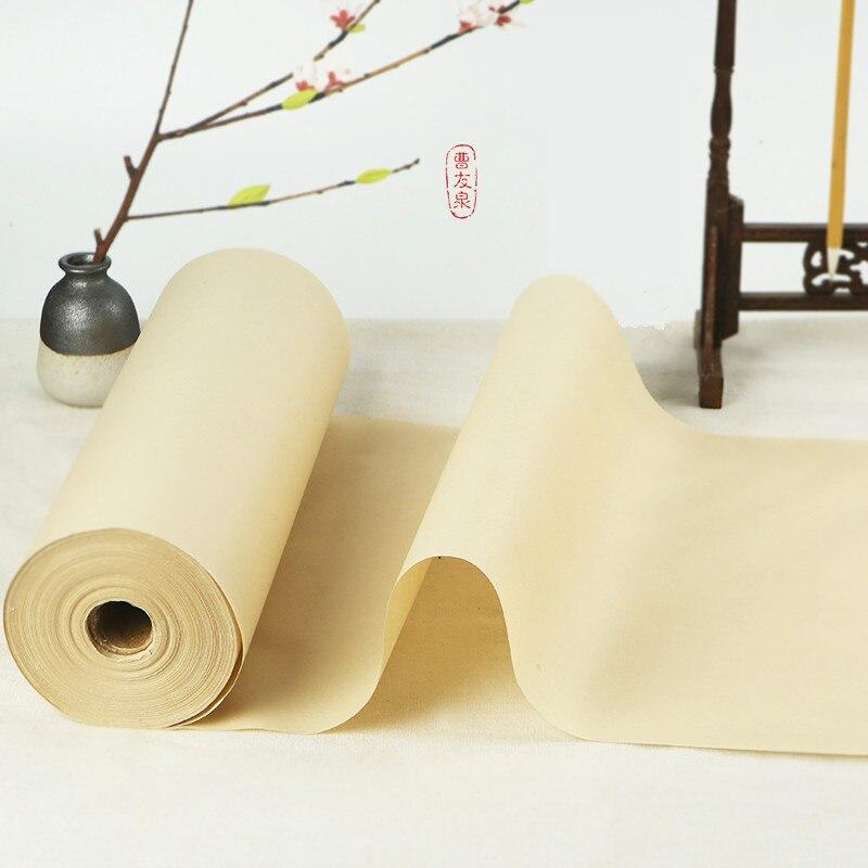 Escrita e Pintura Caligrafia Chinesa Caligrafia Meio-maduro Pena