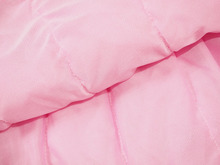 Baby girls dress 2017 Brand New Girls princess dress children's birthday party sequined dress pink tutu kids free shipping