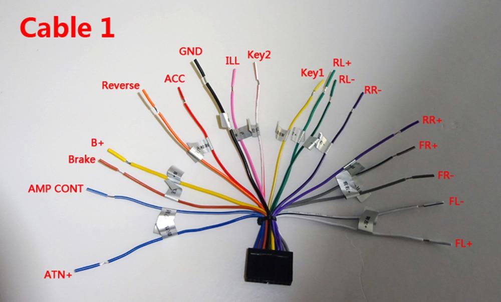5 9 Wiring Harness Diy - Data wiring diagramd6.atinox-soudure.fr