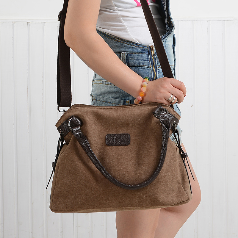Compare Prices on Messenger Bags College- Online Shopping/Buy Low ...