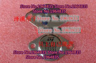 OB3370NCP LED controller 1,2 or 5pcs h9