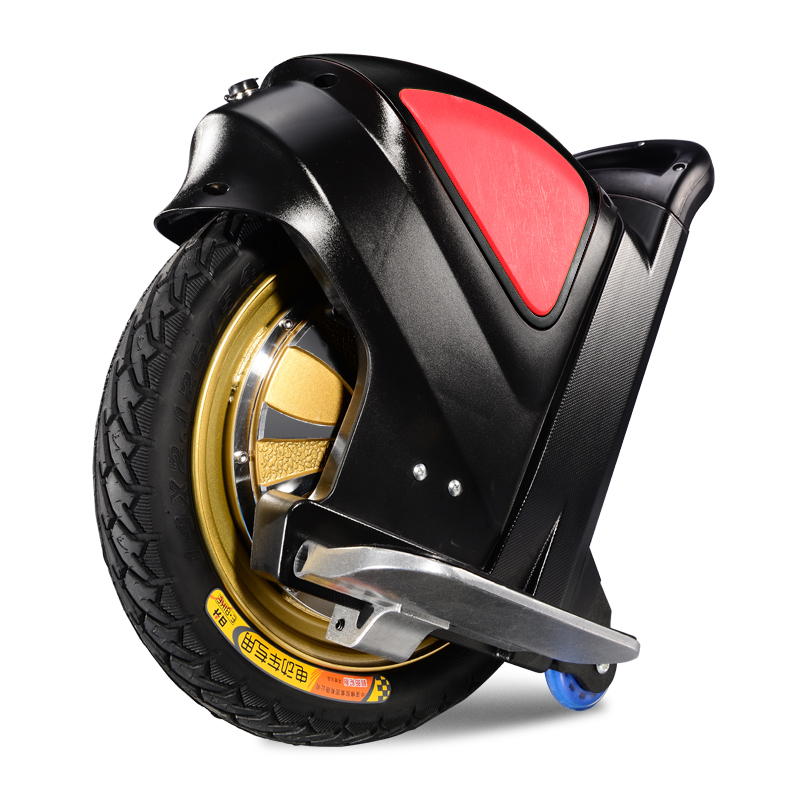 Free shipping,    Powered unicycle mini self-balancing electric vehicle Single car wheel instead of walking for nissan qashqai 2007 2014 rear trunk security shield cargo cover high quality car trunk shade security cover