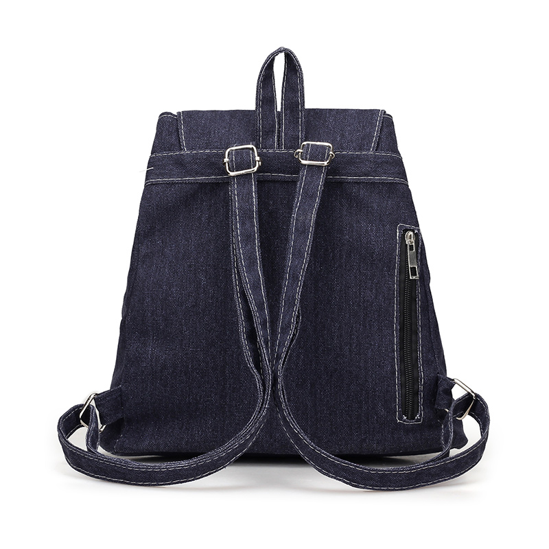 sac a dos novos mochilas Gender : Woman Girl Travel Bag