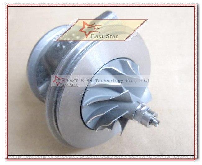 Free Ship Turbo Cartridge CHRA TD03L4 49131-05403 49131-05402 49131-05401 For Ford Transit 06 PHFA PHFC JXFC JXFA Puma V348 3.3L