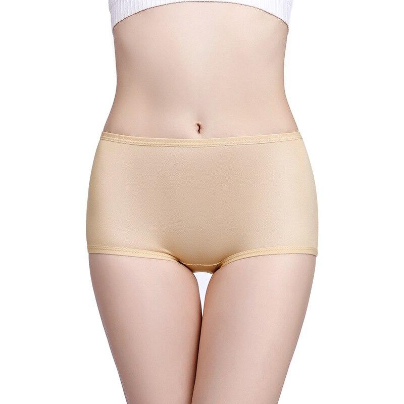 4e5ebb0a4 FAKE ASS Womens Butt and Hip Enhancer Booty Padded Underwear Panties Body  Shaper Seamless Butt Lifter