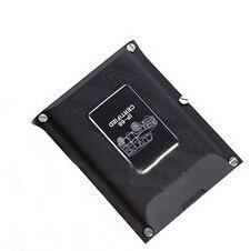 """Цена за Оригинальный ДЖИП F605 батареи крышка для JEEP F605 IP68 прочный Водонепроницаемый телефон MTK6572 dual core 4.5 """"IPS экран-бесплатная доставка"""