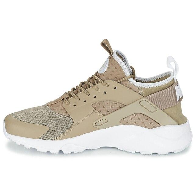 pretty nice 3e3e4 c0870 Please select  Color. Shoe ...