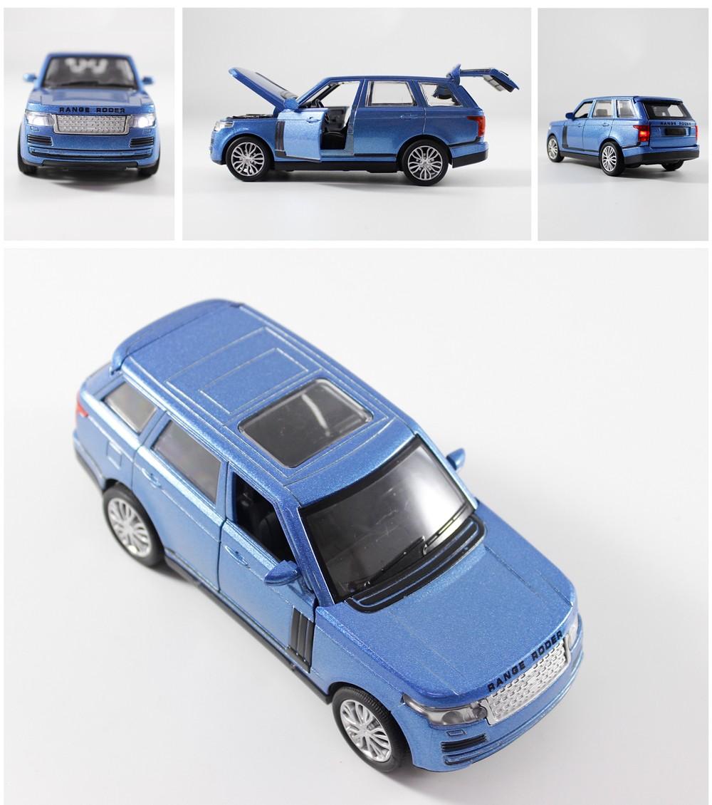 Land-Rover-Die-cast-Car-12