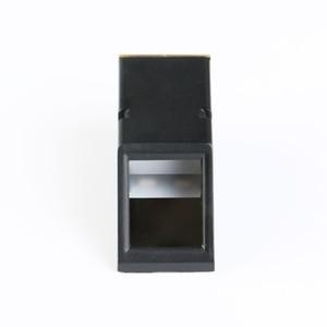 Image 3 - AS608 Finger Touch Function Optical Fingerprint Module Sensor Reader