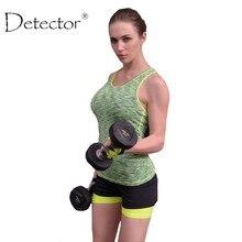 Детектор женские шорты женские спортивные шорты для фитнеса Женская классная, с принтом женские спортивные шорты для фитнеса